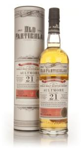 aultmore-21-year-old-1991-cask-10060-old-particular-douglas-laing-whisky