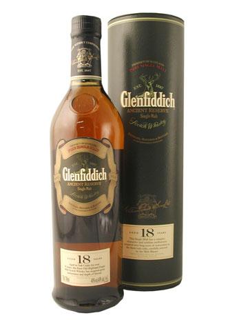 glenfiddich_18