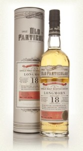 longmorn-18-year-old-1994-cask-10051-old-particular-douglas-laing-whisky