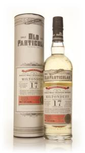 miltonduff-17-year-old-1996-cask-9904-old-particular-douglas-laing-whisky