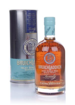 bruichladdich-20-year-old-flirtation-3rd-Edition