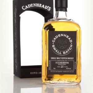 tullibardine-21-year-old-1993-small-batch-wm-cadenhead-whisky