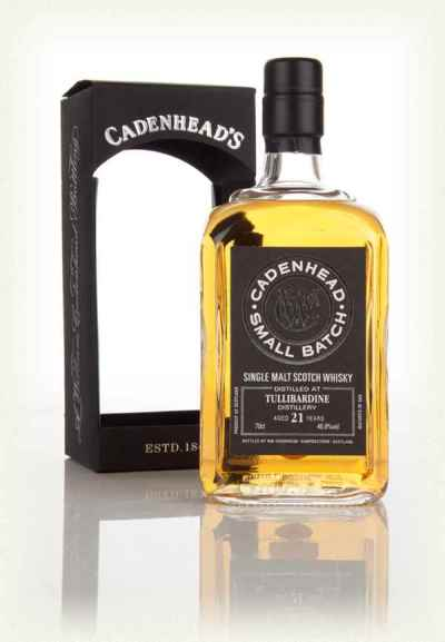 tullibardine-21-year-old-1993-small-batch-wm-cadenhead-whisky