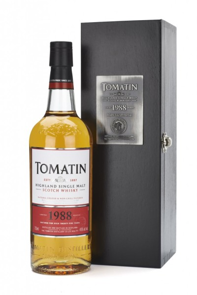 23414-Tomatin-1988-Bottle-Box-Lo-683x1024