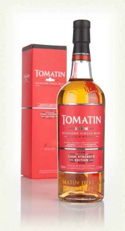 tomatin-cask-strength-57-point-5-percent-whisky