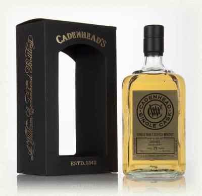 ledaig-19-year-old-1997-small-batch-wm-cadenhead-whisky
