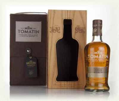 tomatin-27-year-old-1988-batch-3-whisky