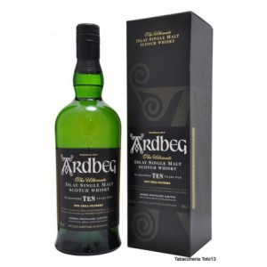 whisky-ardbeg-10-years-old-vol46-cl-70