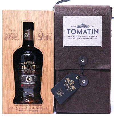 tomatin_30_year_old__64199-1542142747