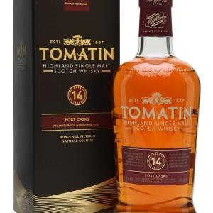whisky_tomatin_14_yo_vol-_46_