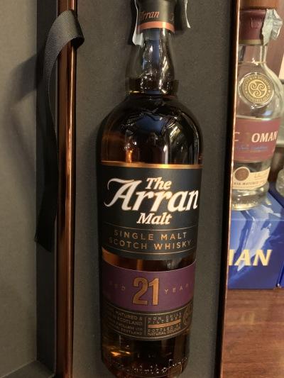 arran-21