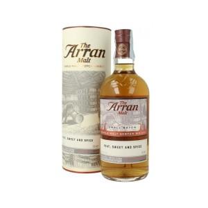 arran-beija-flor-small-batch-peat-sweet-spice-548