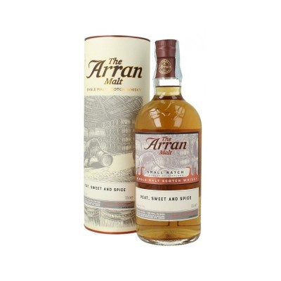 arran-beija-flor-small-batch-peat-sweet-spice-548