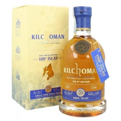 whisky-kilchoman-100-islay-8th-edition-50